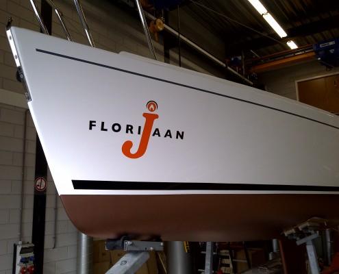 Florijaan