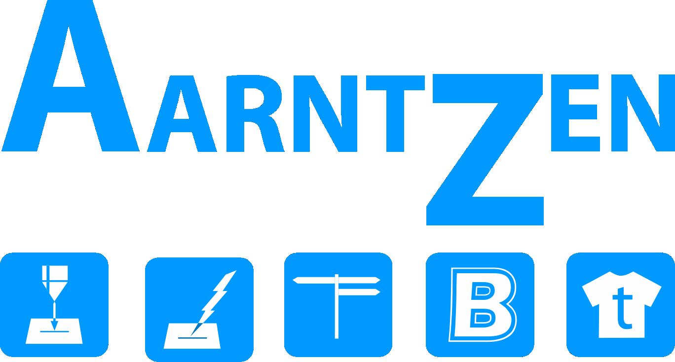 Aarntzen.nl